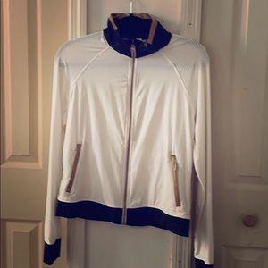 Lululemon limited edition jacket